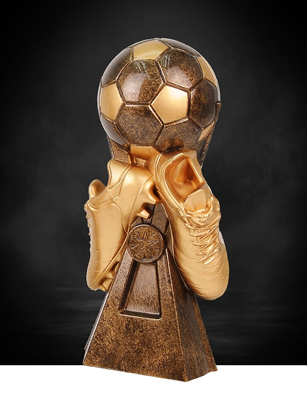 Sport Trophies & Awards