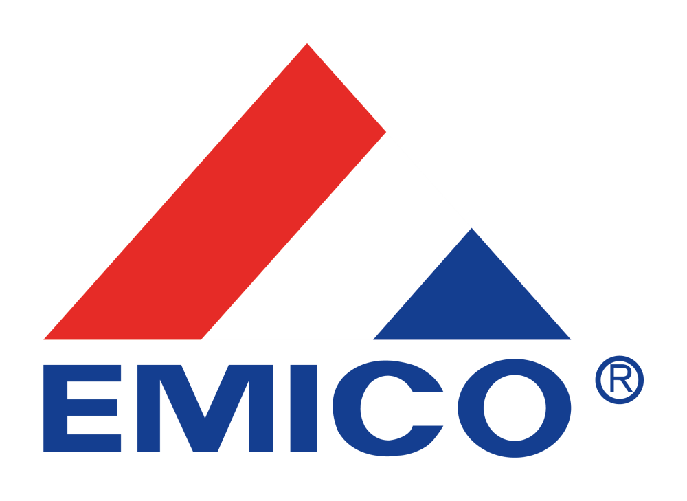 Emico Trophy Official